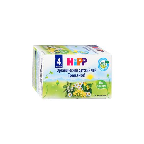 ��� ������� Hipp ������������ 30 �� (20 ���������) �������� (� 4 ���)