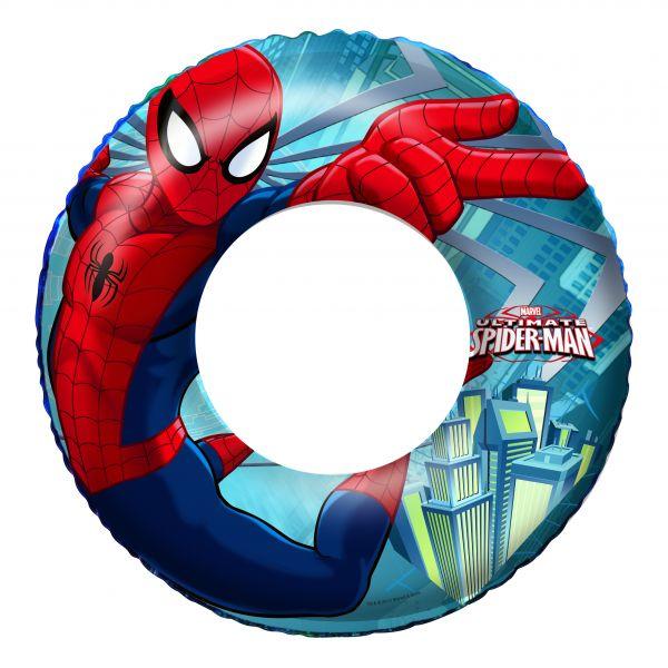 ���� ��� �������� Bestway 56 ��. Spider Man � 3 �� 6 ���