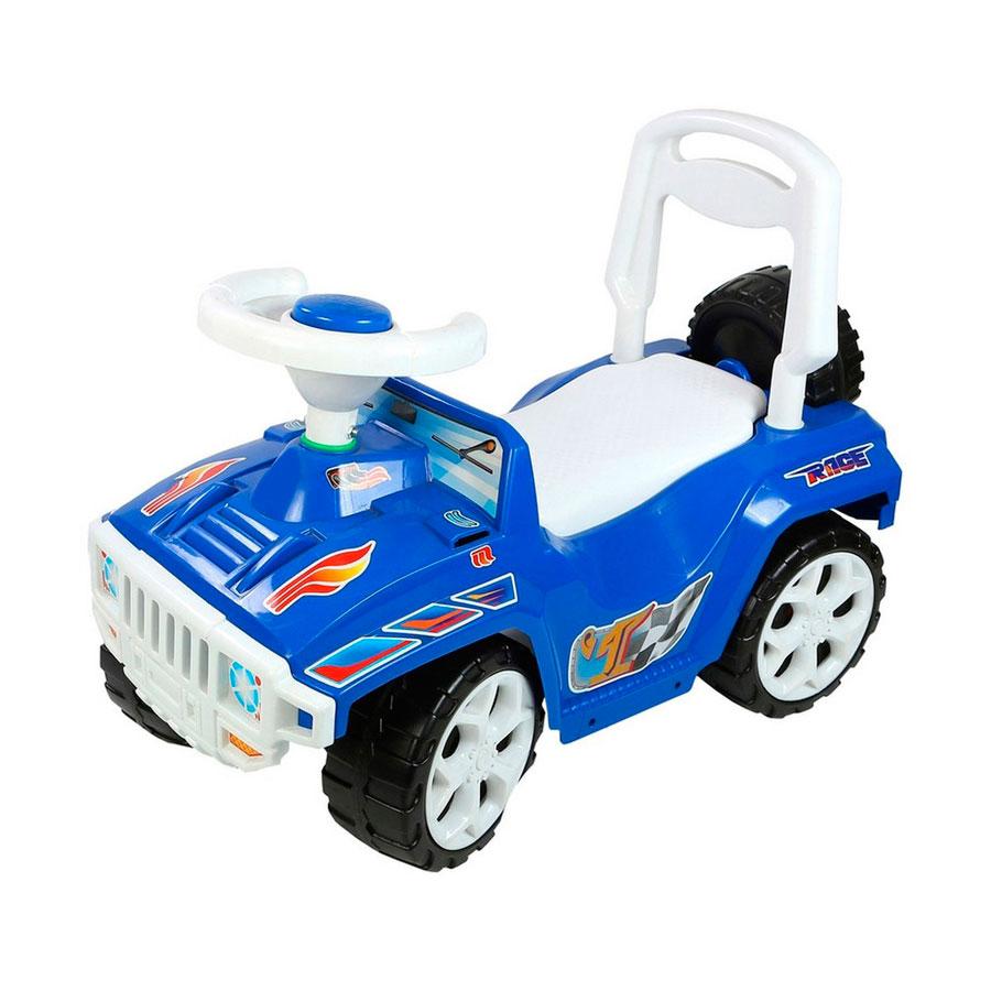 ������� RT Race Mini ��419 Formula 1 �����