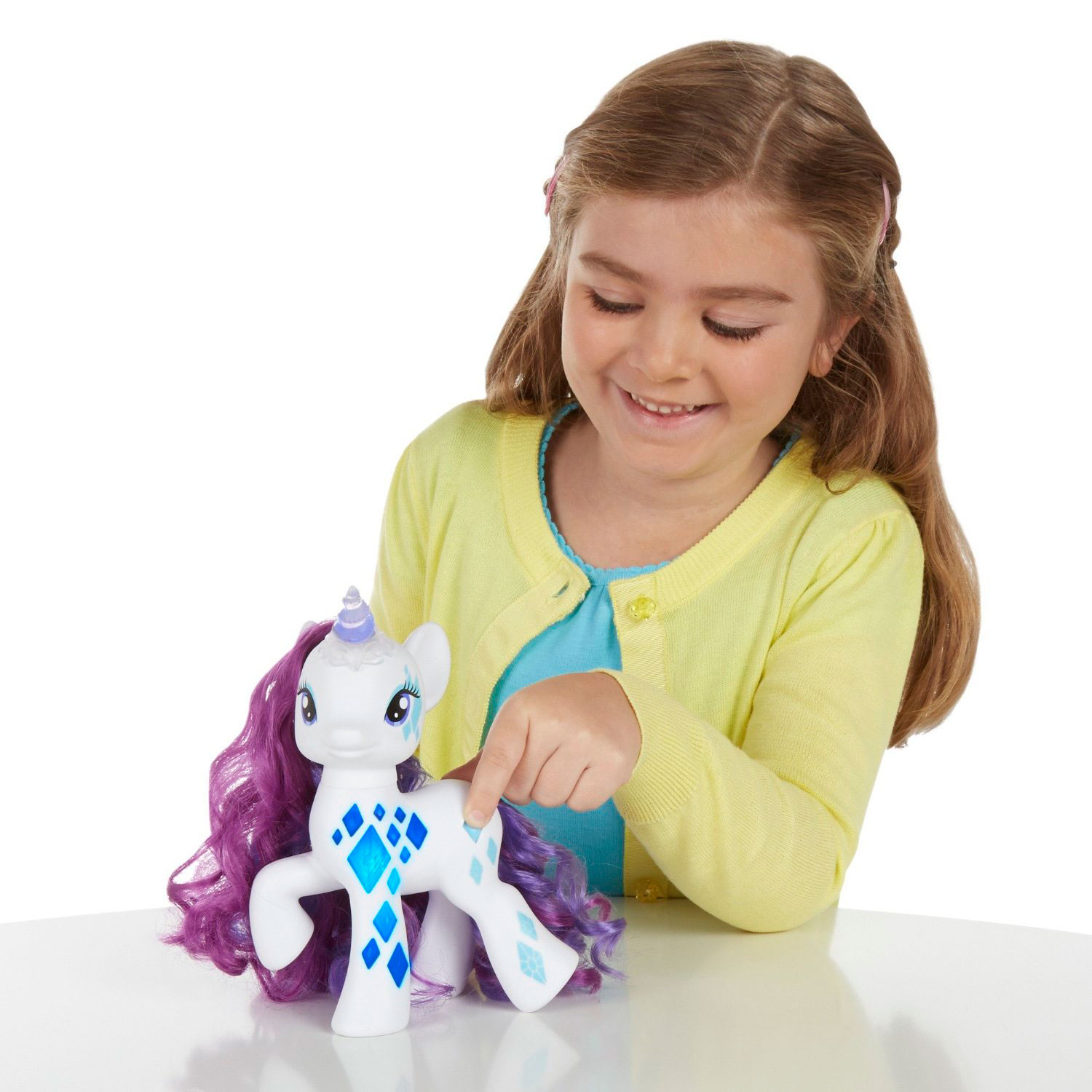 ����� My Little Pony ����-������� ������