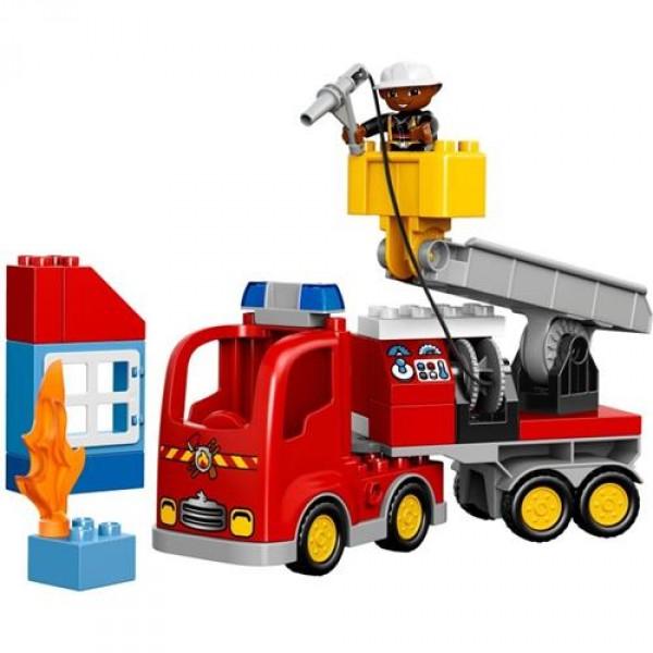 ����������� LEGO Duplo 10592 �������� ��������