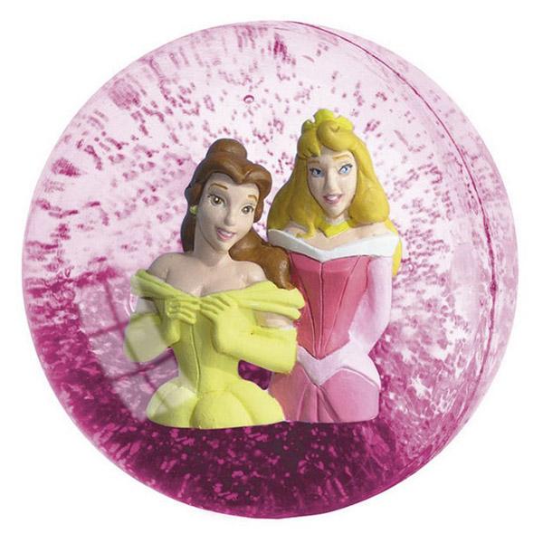 Мяч John Принцессы<br>