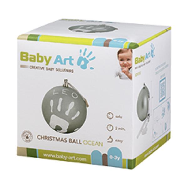 ���������� ��� Baby Art � ���������� ���������