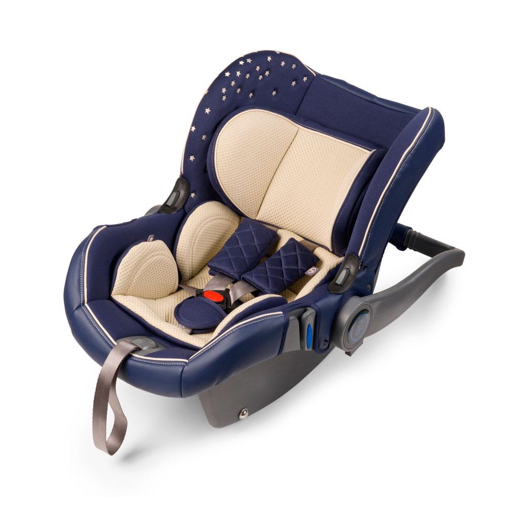 ���������� Happy Baby Gelios V2 Blue