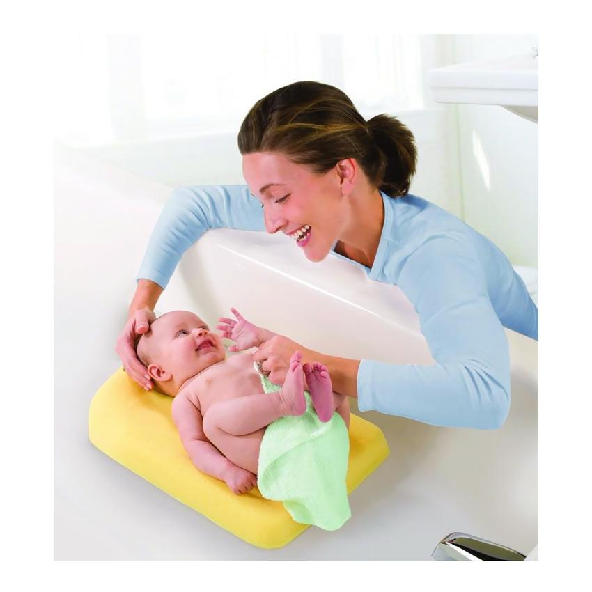 ����� Summer Comfy BathSponge (08248)