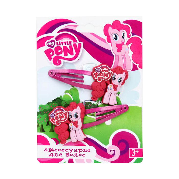 ���������� ��� ����� ���� My Little Pony ����� �� 2-� ������� � ��������