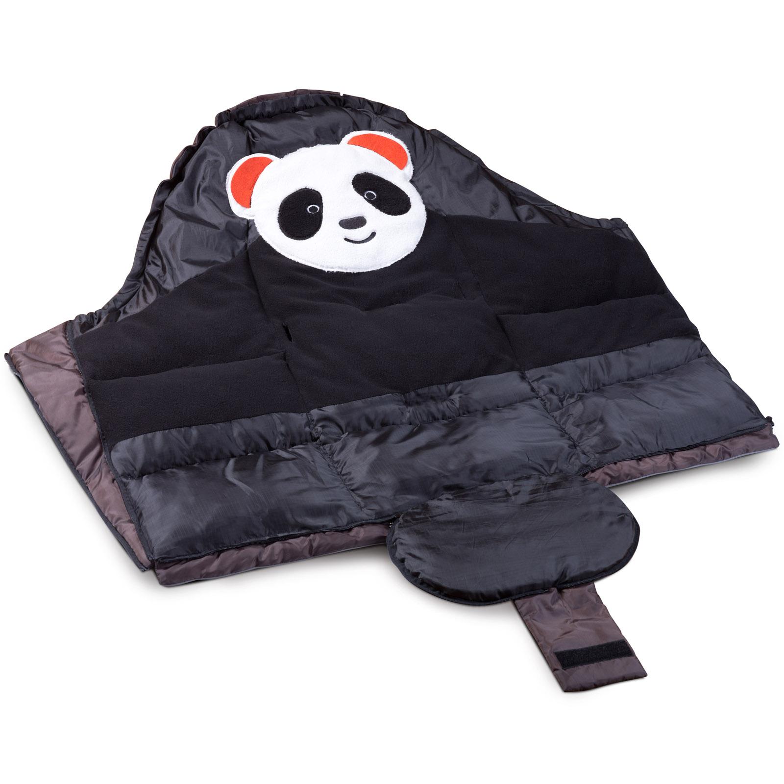������� Mansita Panda ���� ����������