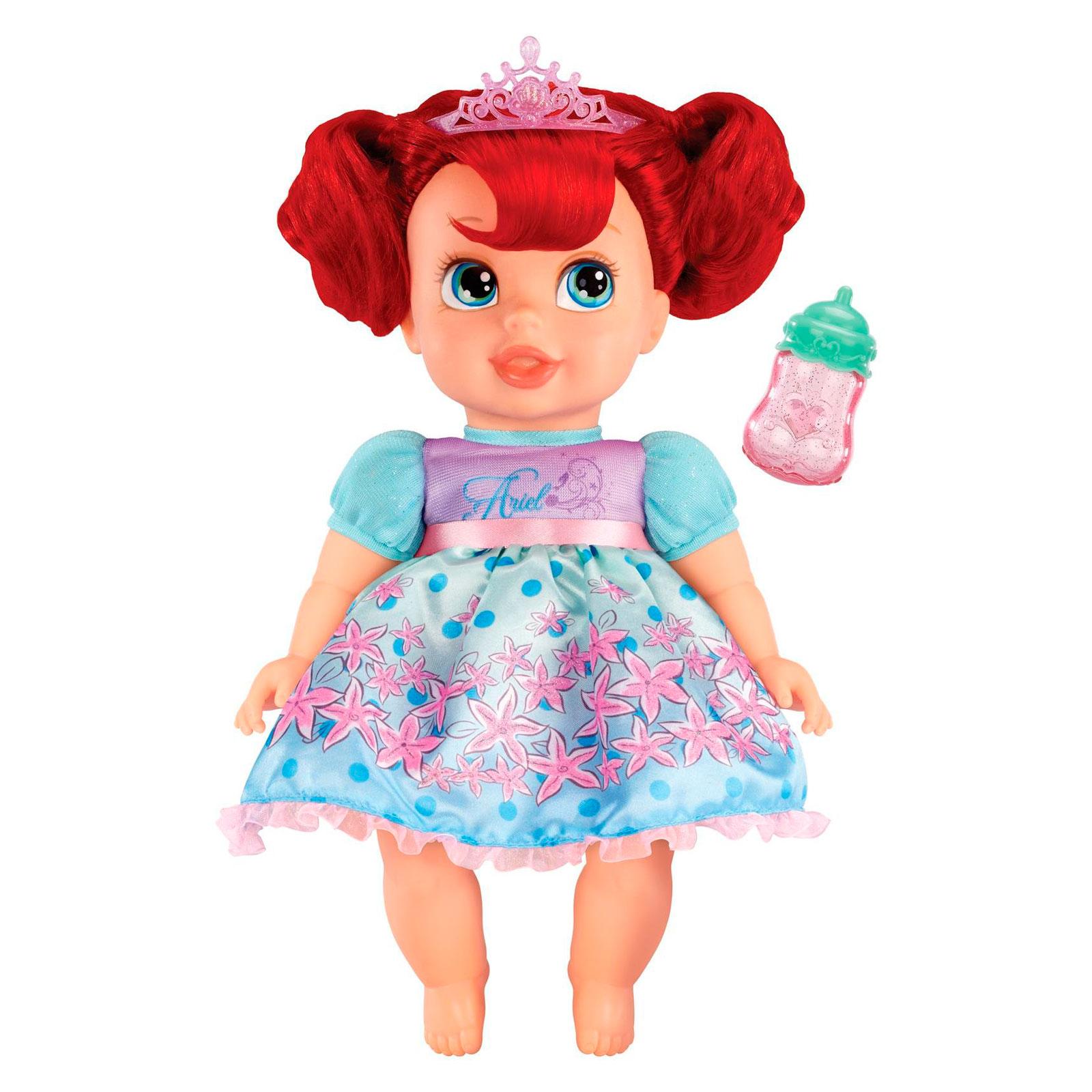 ����� Disney Princess ���� ������