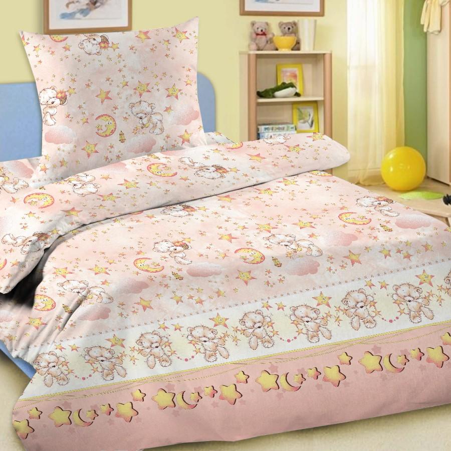 Покрывало-одеяло Letto 110х140 sp16-110