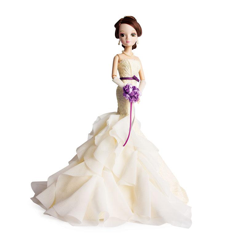 Кукла Sonya Rose серия Золотая коллекция Платье Шарли<br>