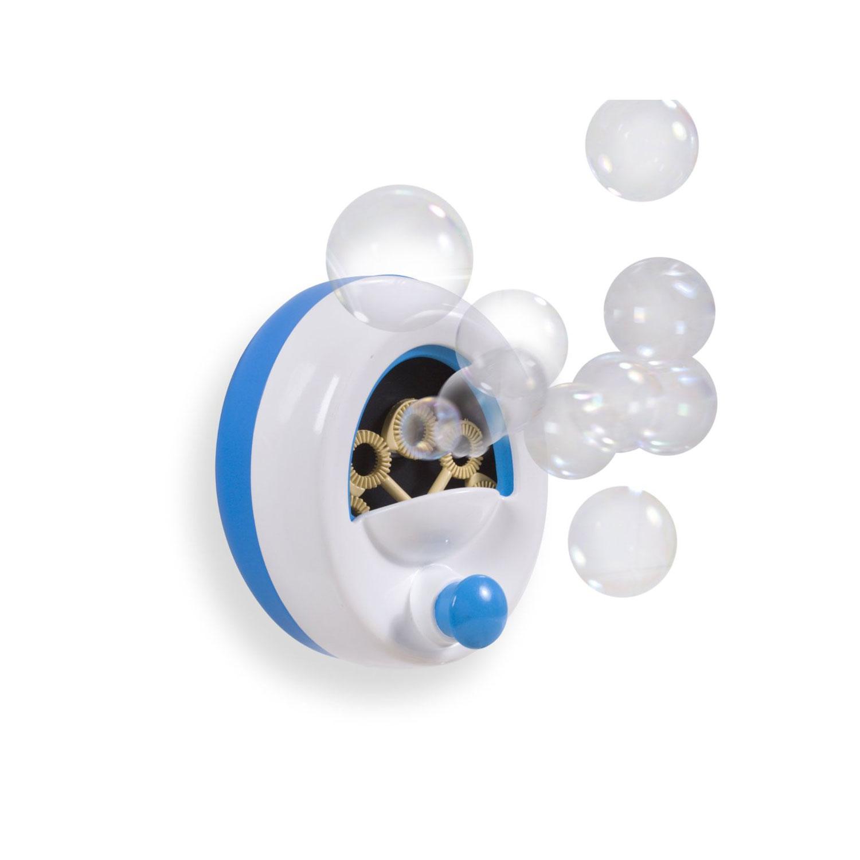Игрушка для ванны Summer для выдувания мыльных пузырей<br>