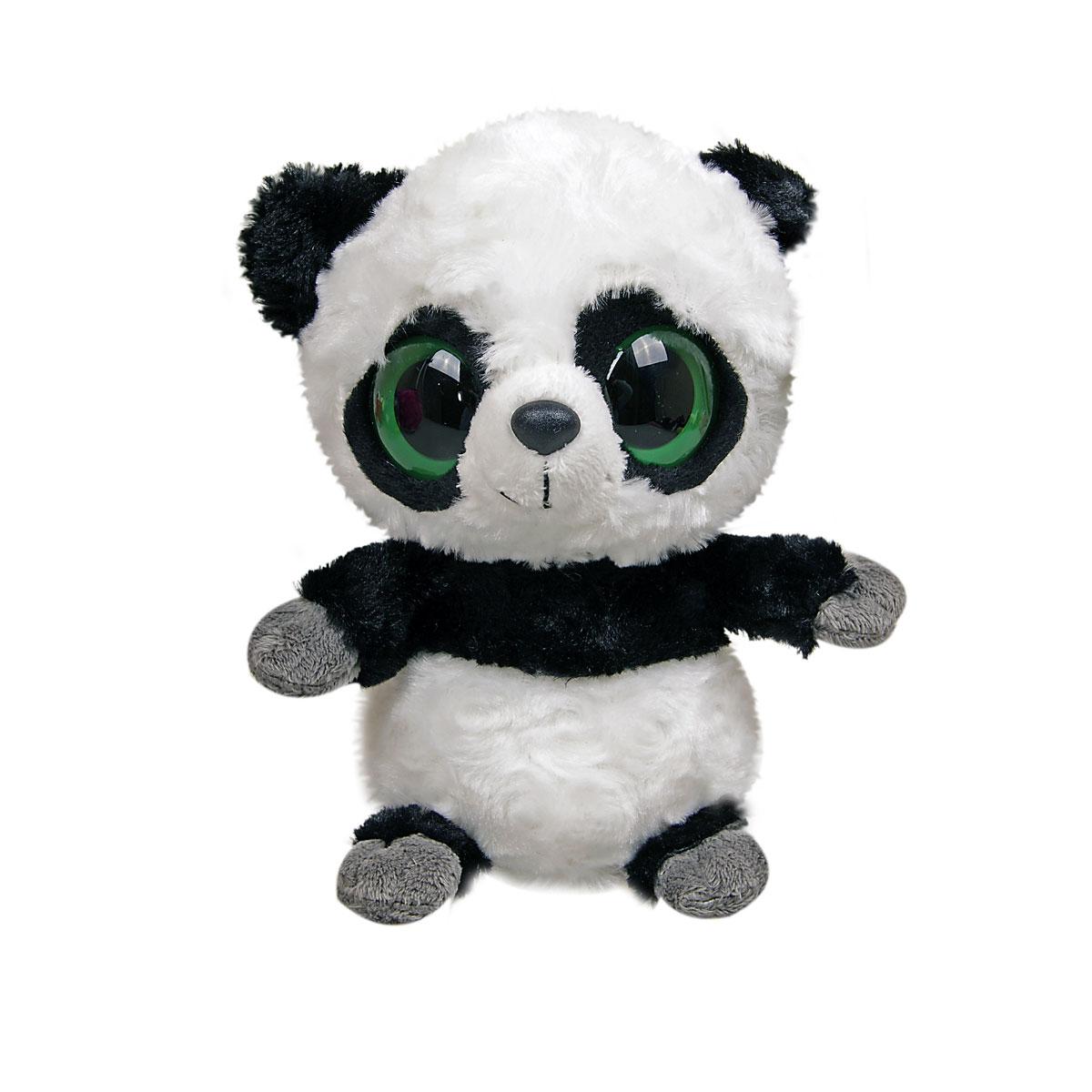 Мягкая игрушка AURORA Панды Панда 20 см<br>