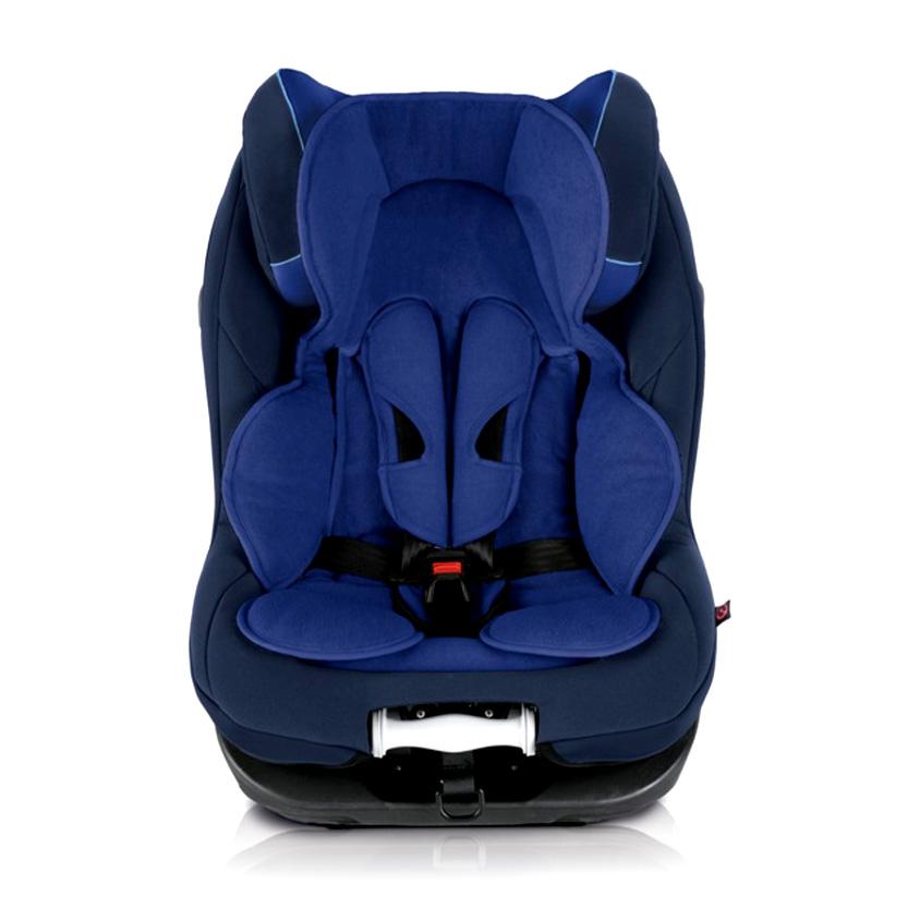 Вкладыш для автокресла Concord Mini Ultimax Синий<br>
