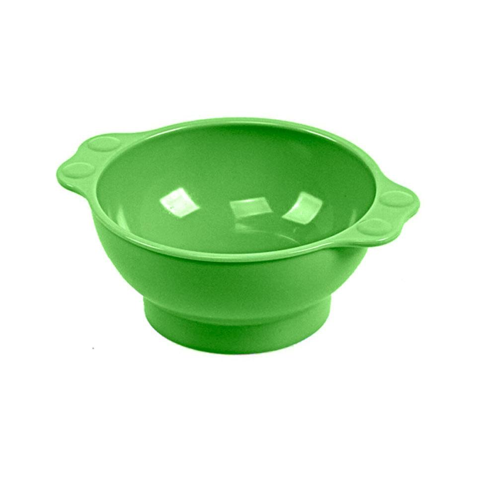 Чаша UINLUI 200 мл (зеленая)<br>