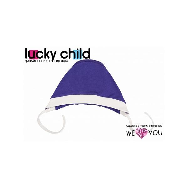 ������ Lucky Child �������� ������ 40