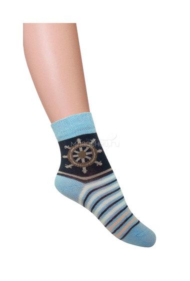Носки Para Socks N1D37