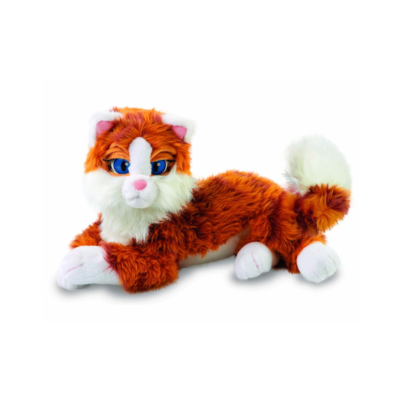 Интерактивная игрушка Giochi Preziosi Кошка Черри<br>