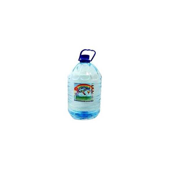 Вода детская Селивановская 7.5 л