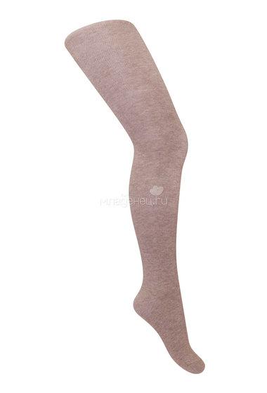 Колготки Para Socks однотонные K1