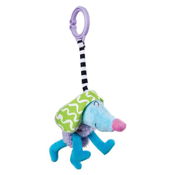 Подвеска Taf Toys Собака с 0 мес.<br>