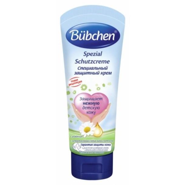 ���� Bubchen ����������� �������� 75 ��