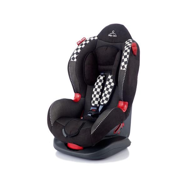 ���������� Baby Care ESO Sport Premium ����� �����