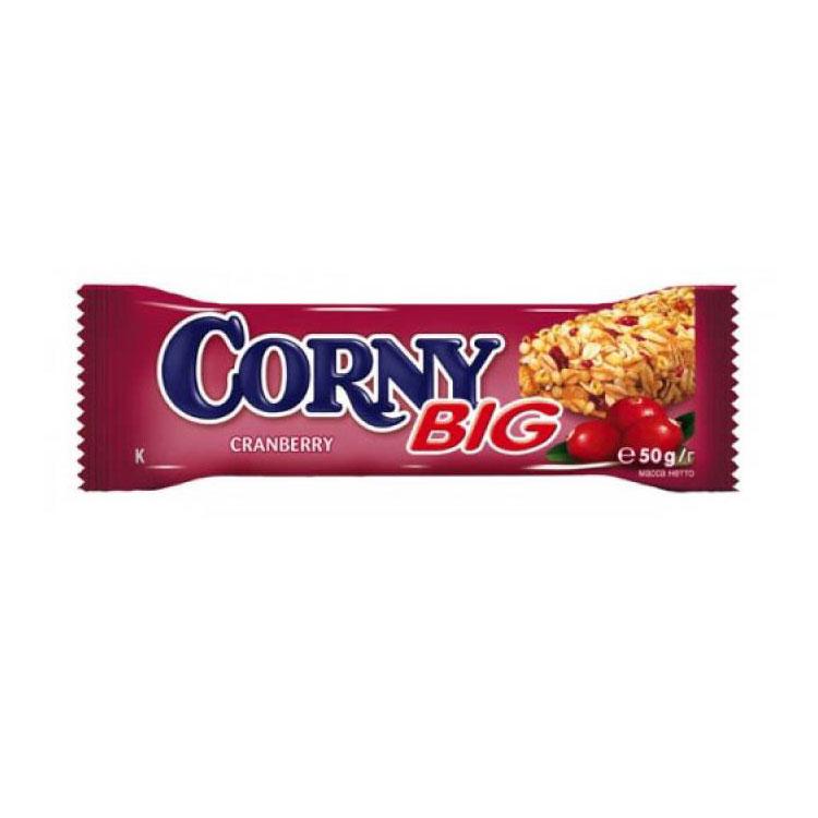 �������� Schwartau Corny Big �������� 50 �� � �������