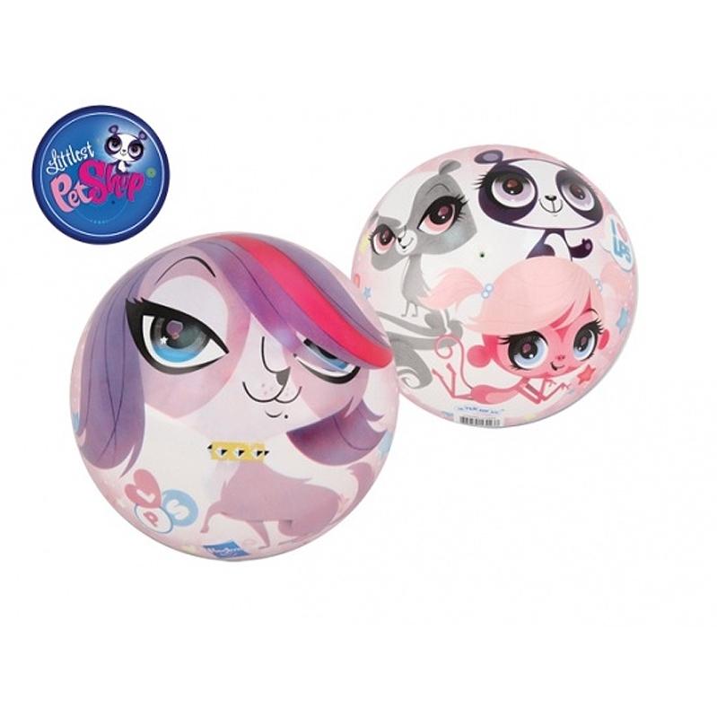 Мяч Hasbro Littlest Pet Shop 23 см