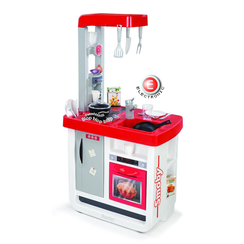 Кухня Smoby Bon Appetit 310800<br>