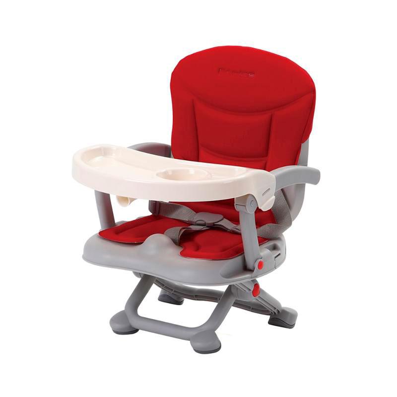 Стульчик для кормления Babies H-1 Red<br>