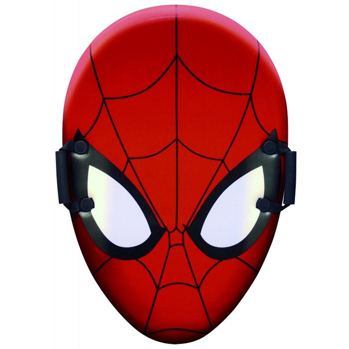 Ледянка 1toy Marvel с плотными ручками (81 см) Spider Man<br>