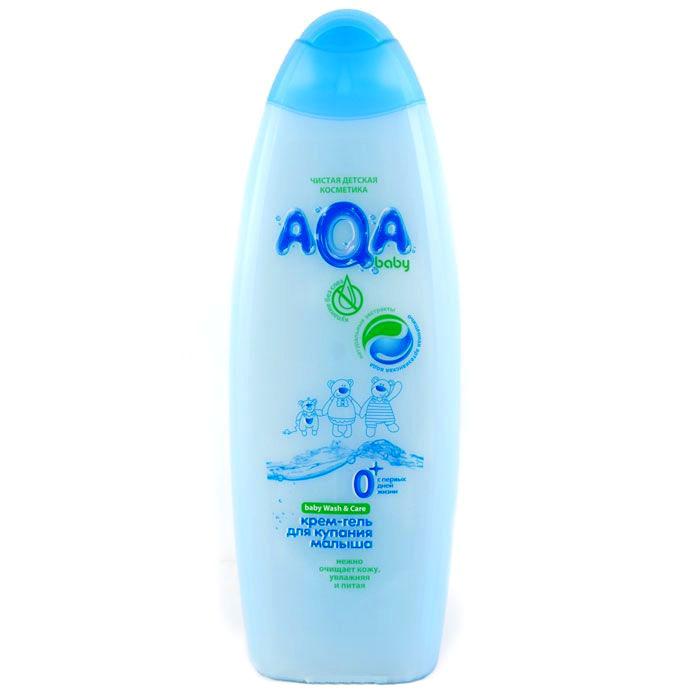 ����-���� ��� ������� AQA baby 500 ��