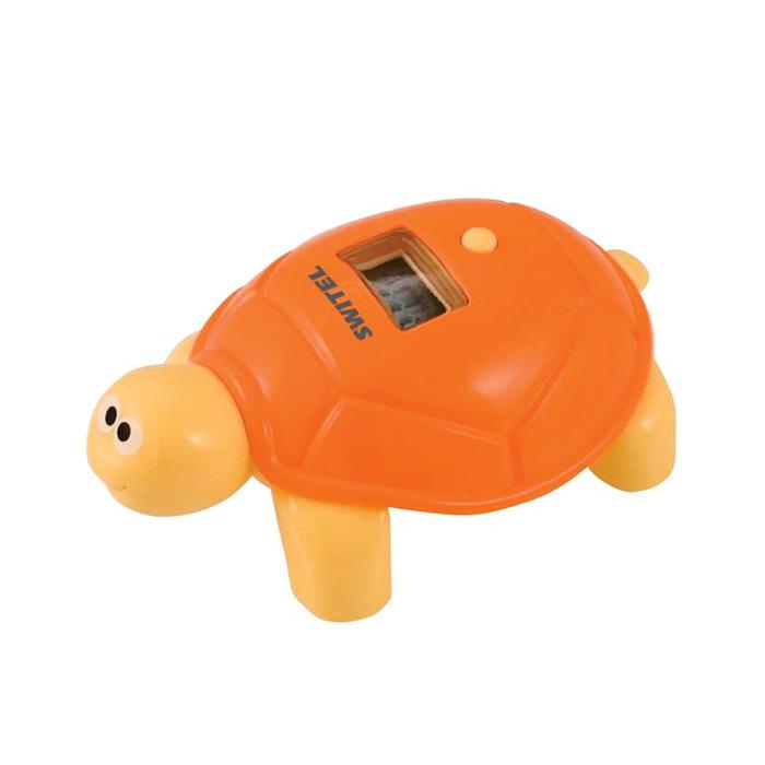 Термометр Switel BC200 Для воды<br>