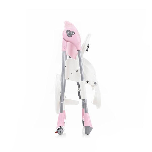 �������� ��� ��������� Brevi Convivio Hello Kitty ������ 281/451