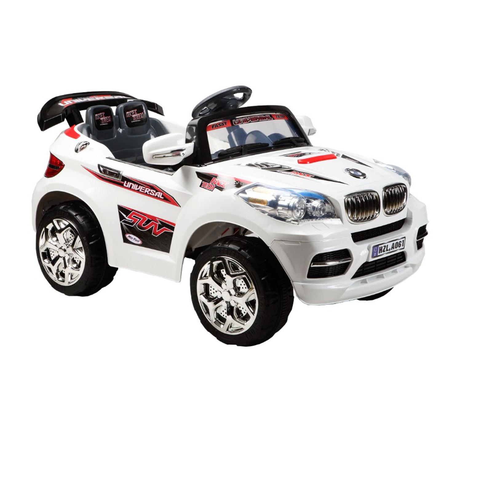������������� Joy Automatic HZL-A061 BMW X8 Exclusive �����
