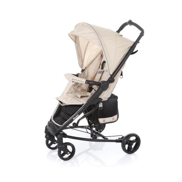 ������a Baby Care Rimini beige