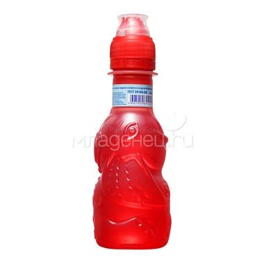 Напиток Слонкета Жидкая конфета 0,13 л Клубника (с 3 лет)