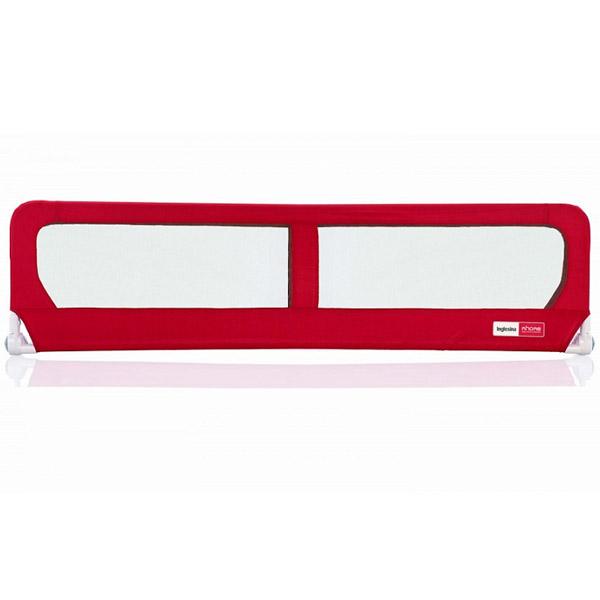 Защитный барьер Inglesina Dream для кроватки 150 см Red<br>