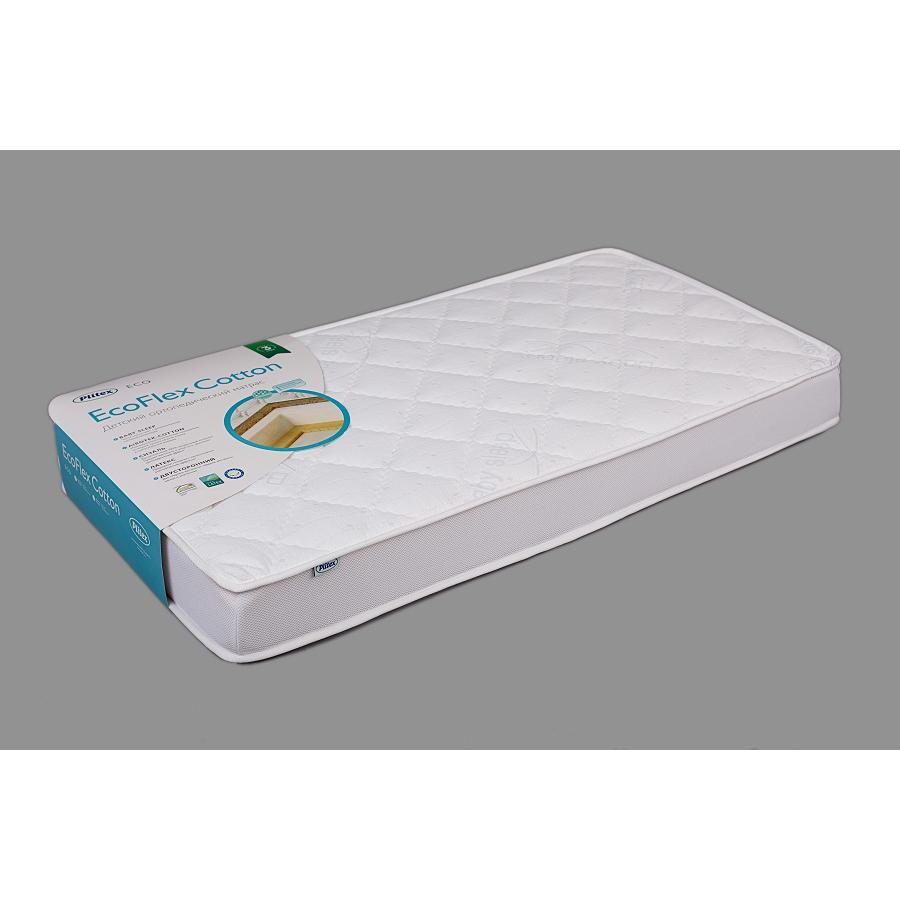 ������ ������� Eco Flex Cotton 1190�600�120 ��