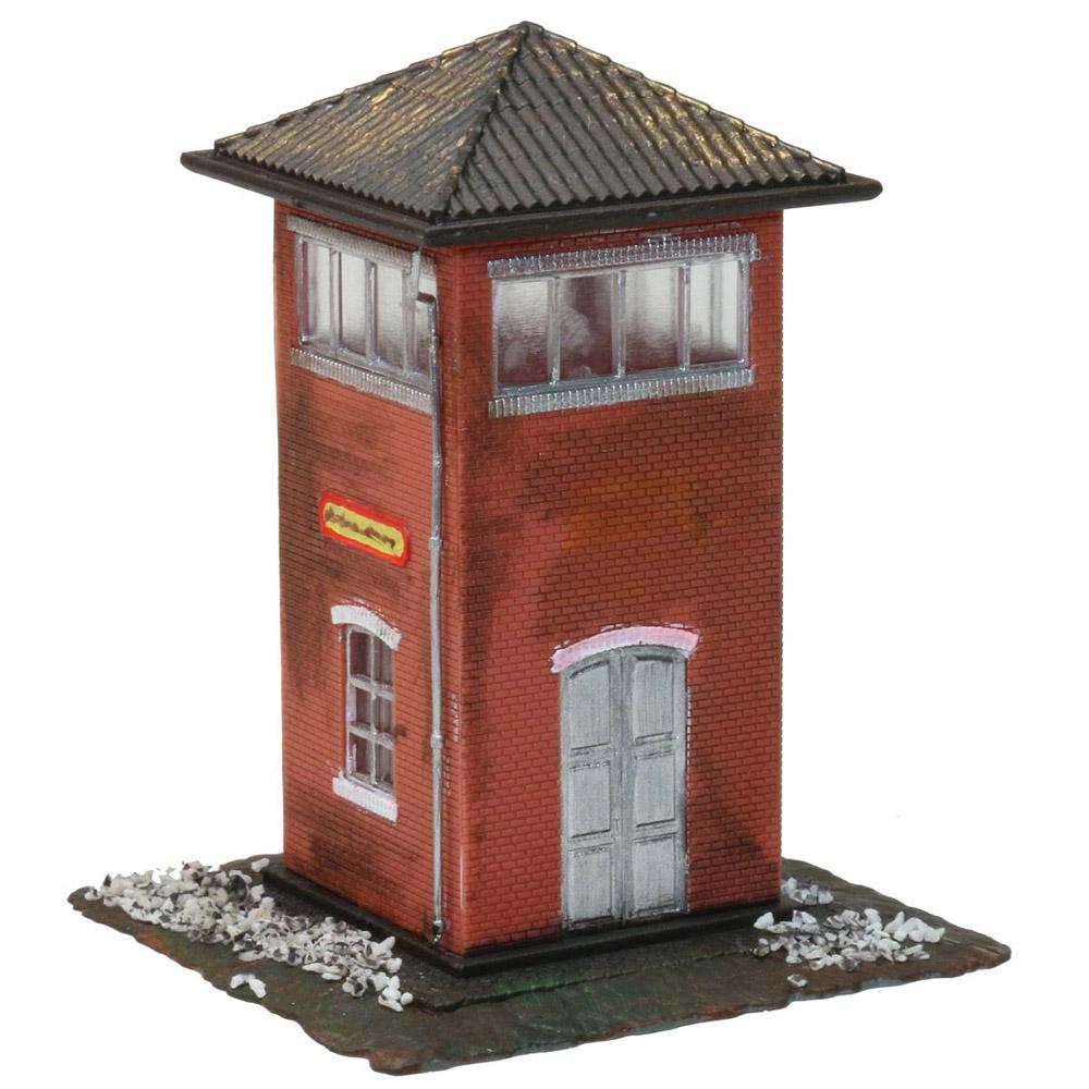 Сигнальная башня Mehano 1518<br>