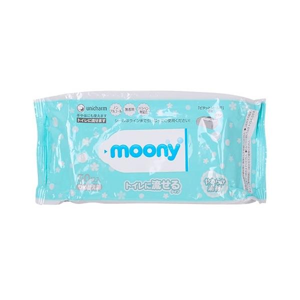 �������� ������� Moony � �������� (�������� ����) 50 ��