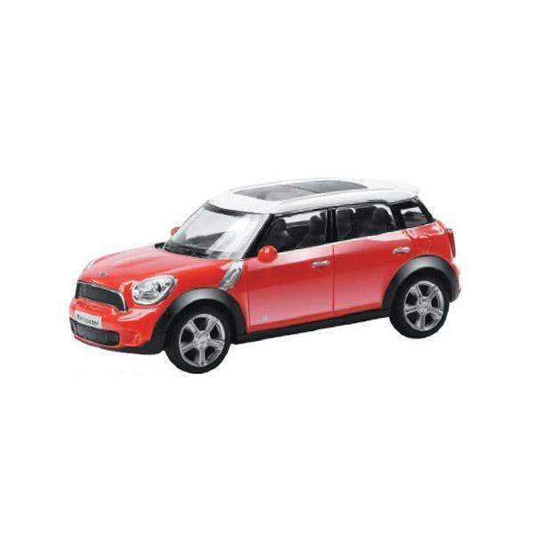 Машинка Autotime MINI COOPER S COUNTRYMAN 1:43<br>