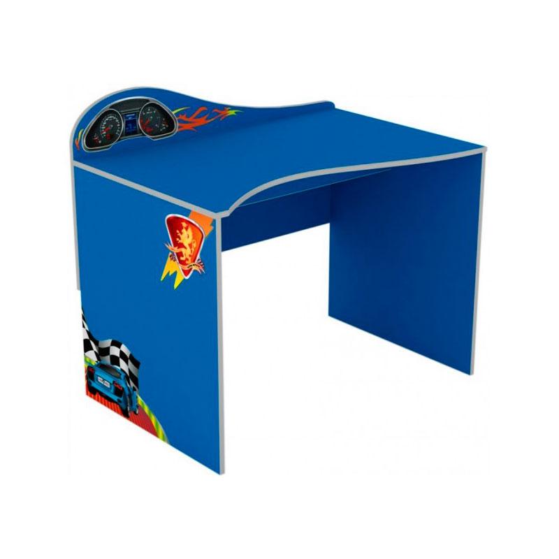 Стол Grifon Style R800 Синий<br>