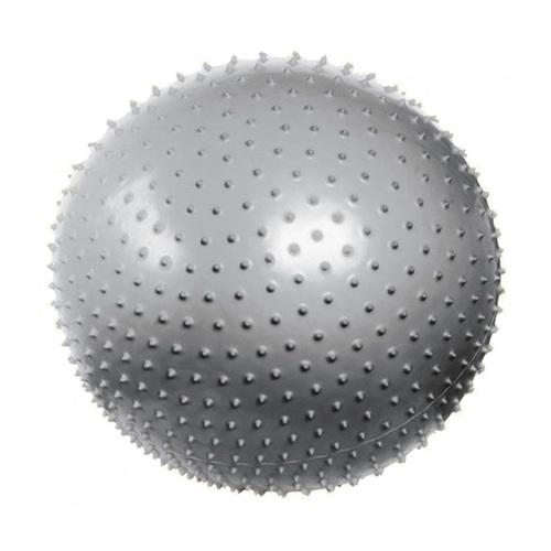 Мяч для фитнеса BRADEX ФИТБОЛ-75 ПЛЮС (массажный)