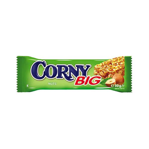 �������� Schwartau Corny Big �������� 50 �� � ������� �������