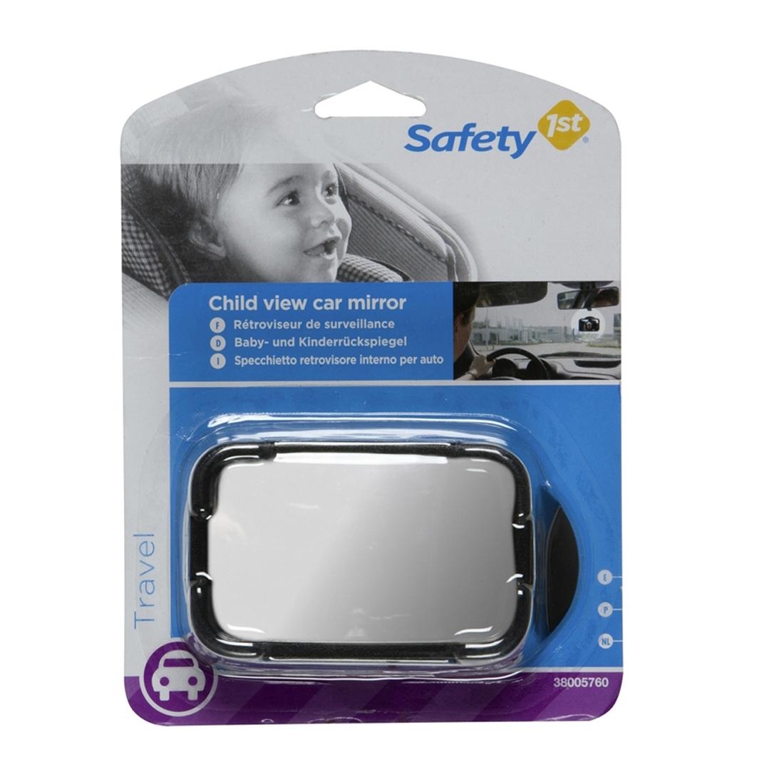 Зеркало Safety 1st в автомобиль Для наблюдения за ребенком<br>