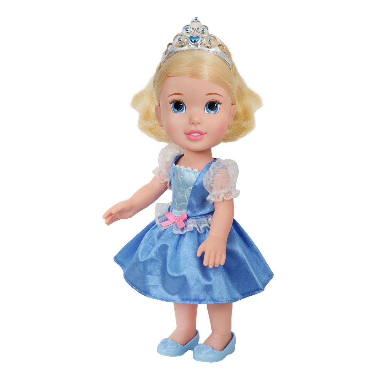 ����� Disney Princess �������