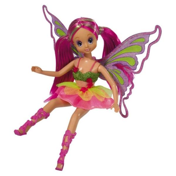 Кукла Simba Фея-Бабочка<br>