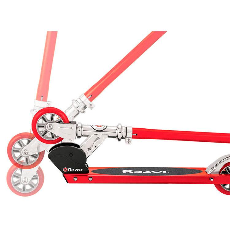 ������� Razor S Scooter �������