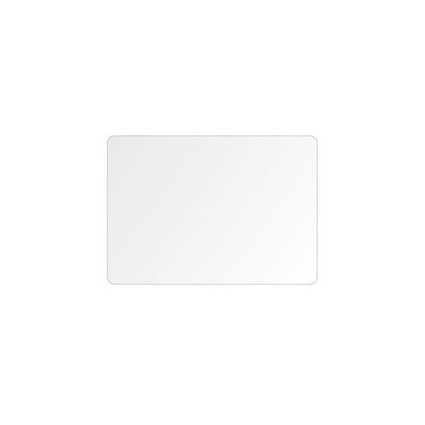Доска для лепки Silwerhof Пластилиновая коллекция пластиковая белая А3